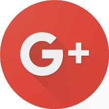 google plus Patrick Colgan