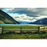 #newzealand #nuovazelanda *latergram*