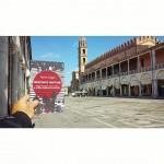 Domani (sabato) presento il mio piccolo libro di viaggio Orizzonte Giappone a Faenza alle 17.30 alla Bottega Bertaccini Http://facebook.com/orizzontiblog Tomorrow i'll talk about my book in Faenza at the Bottega Bertaccini bookshop #orizzontegiappone #giappone #libri