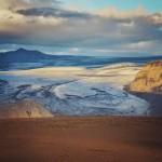 Islanda, sul Laugavegur *latergram 2010* #iceland #islanda #laugavegur #instagramiceland