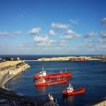 La Valletta #Malta