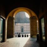 Piazza Maggiore, Bologna #vivobologna #bologna