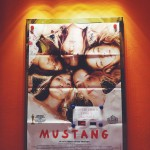 Mustang, a beautiful film