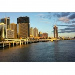 Last stop, Brisbane #australia