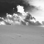 Another planet (erg chebbi, #morocco) *latergram 2010* #merzouga #marocco #maroc #instagrammorocco #ErgChebbi #dunes #sabbia #deserto #blackandwhite #ig_morocco #desert