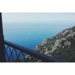 Monastero di #SimonosPetras monte Athos #mountAthos #monteAthos #greece #grecia #chalkidiki