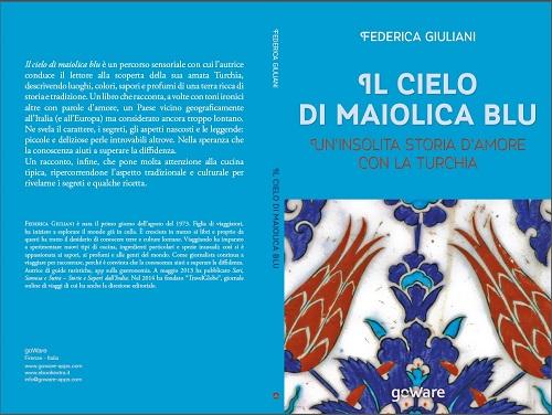 copertina_cielo_di_maiolica_blu_blog