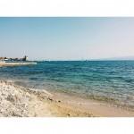 Ouranoupoli, Calcidica #grecia #greece #ouranoupoli #ouranoupolis
