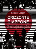 orizzonte_giappone_400-2