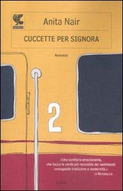 cuccette1