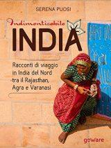 indimenticabile-india