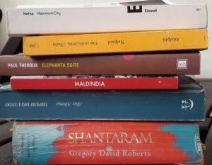 libri-india